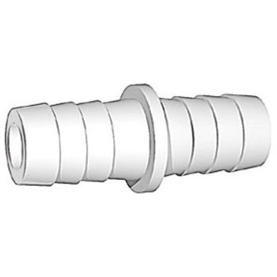 Picture of OUTLET HOSE CONN 17mm x 22mm