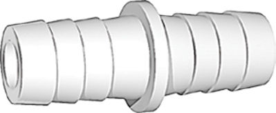 Picture of OUTLET HOSE CONN 15mm