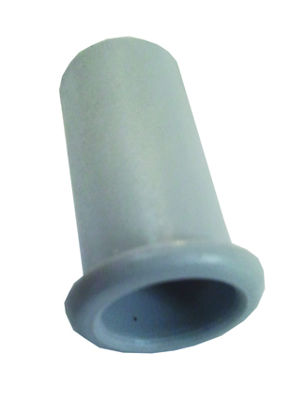 Picture of 15mm PEX PIPE INSERTS