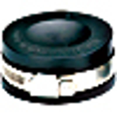 Picture of WASTE TEST CAP 2in