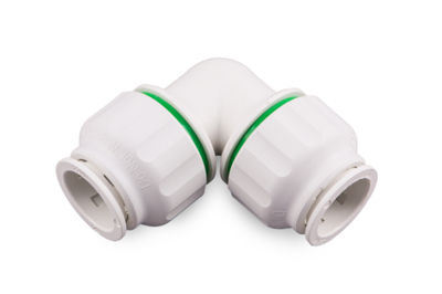 Picture of 15mm TWISTLOC EQUAL ELBOW