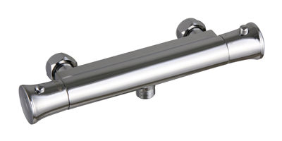 Picture of COOL TOUCH THERMOSTATIC SHOWER VALVE