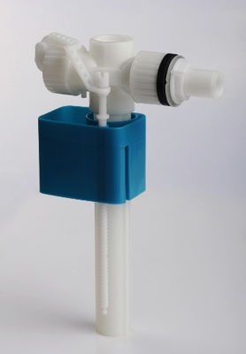 Picture of S/E ANTI SYPHON ADJUSTABLE FILL VAVE 1/2in PLASTIC TAIL