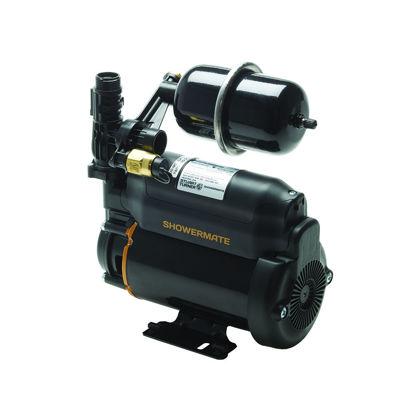 Picture of Showermate U2.6 bar Single Pump