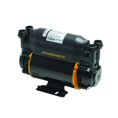 Picture of Showermate S2.6 bar Twin Pump