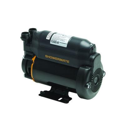 Picture of Showermate S2.6 bar Single Pump