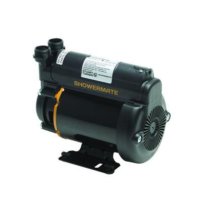 Picture of Showermate S2.0 bar Single Pump