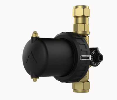 Picture of MAGNACLEAN ATOM 22mm