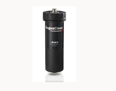 Picture of MAGNACLEAN PRO2 XP FILTER 28mm