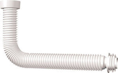 Picture of FLEXIBLE FLUSHPIPE SET 1 1/2 IN