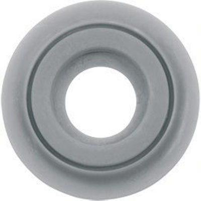 Picture of OVERFLOW SEAL WASHER FOR ALL WIRQUIN FLUSH VALVES