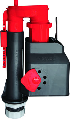Picture of MACDEE MOTION ADJUSTABLE SYPHON 1 1/2in