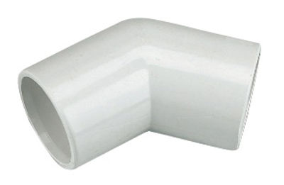 Picture of 19mm 135 ELBOW