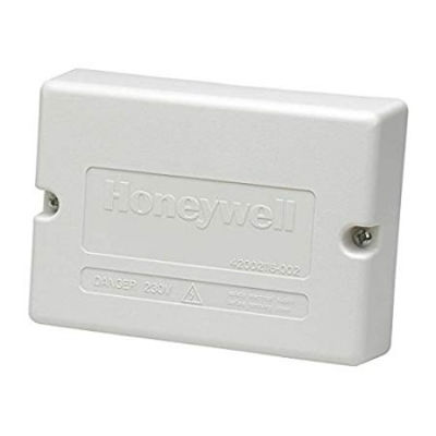 Picture of 10 WAY JUNCTION BOX 42002116-002