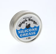 Picture of SILICONE GREASE 1oz