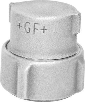 """Picture of 1 1/4"""" PRIMOFIT CAP"""