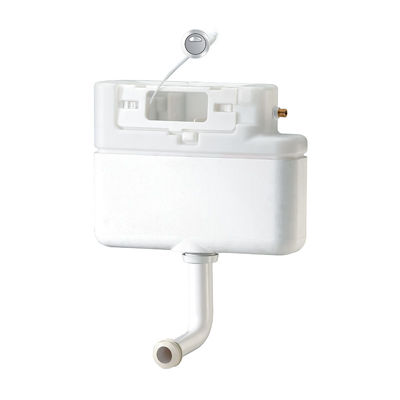 Picture of SIAMP INTRA CONCEALED B/E CISTERN