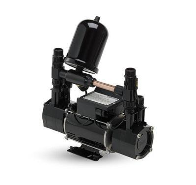 Picture of Showermate Universal 1.8 bar Twin Pump