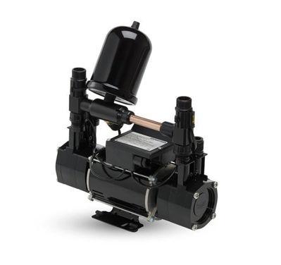Picture of Showermate Universal 2.6 bar Twin Pump