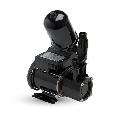 Picture of Showermate Universal 2.6 bar Single Pump