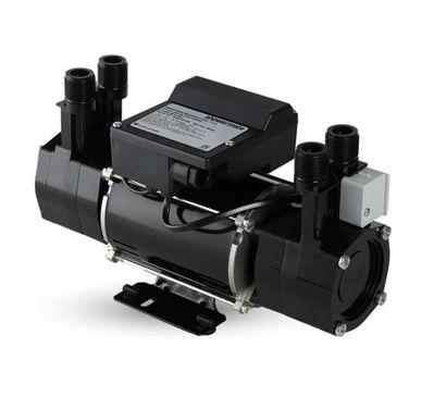 Picture of Showermate Standard 1.8 bar Twin Pump