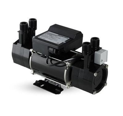 Picture of Showermate Standard 2.6 bar Twin Pump
