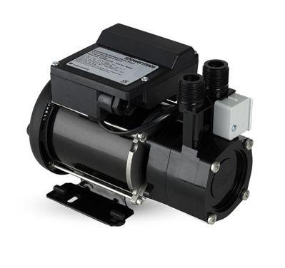 Picture of Showermate Standard 2.6 bar Single Pump