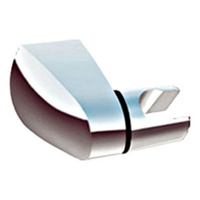 Picture of SWIVEL SHOWER BRACKET CHROME