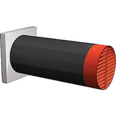 """Picture of 5""""CORE DRILL VENT-GRILLE"""