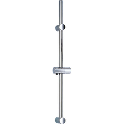 Picture of ADJUSTABLE STAINLESS STEEL SLIDING RAIL