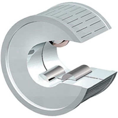 Picture of PIPESLICE SPARE WHEELS EACH