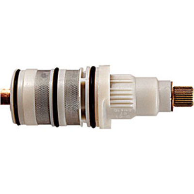 Picture of TORRENT SHOWER VALVE THERMOSTATIC CARTRIDGE