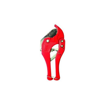 Picture of 42mm PLASTIC PIPE CUTTER