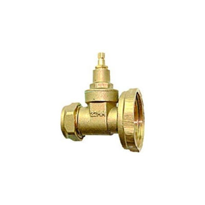Picture of 22mm PUMP VALVE GATE TYPE