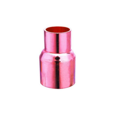 Picture of 15mm -8mm REDUCING CPLG END FEED