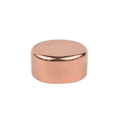 Picture of 10mm END FEED STOP END