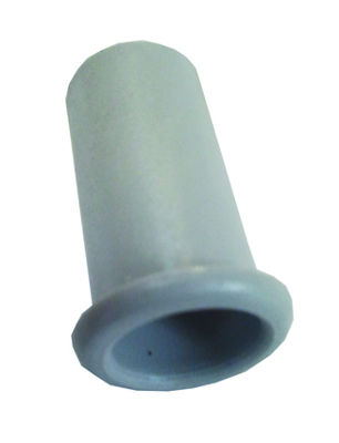 Picture of 22mm PEX PIPE INSERTS