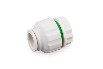 Picture of 22mm TWISTLOC STOP END