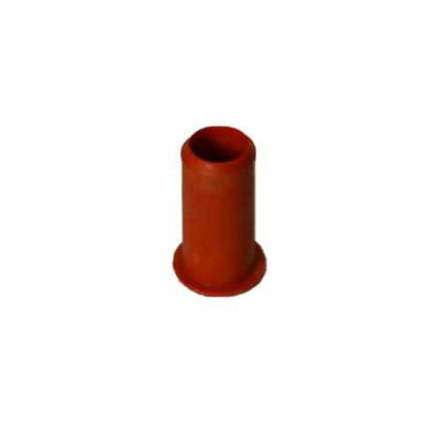 Picture of 15mm  EASYLAY PB PIPE INSERTS