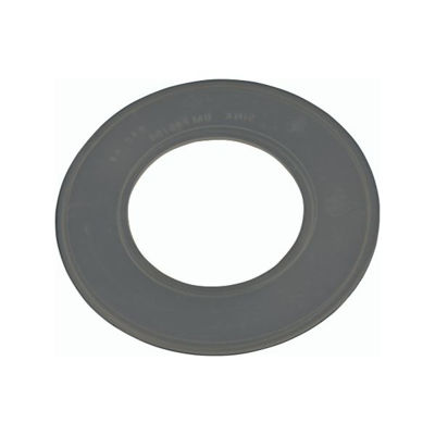 Picture of WASHERS FOR SELECTAFLUSH SYPHO