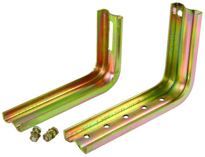 Picture of COOKER STABILITY BRACKET