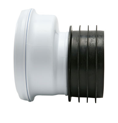 Picture of OFFSET PAN CONNECTOR - DOF