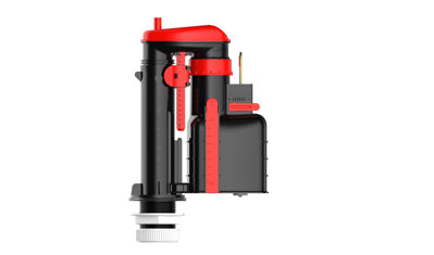 Picture of FLUIDMASTER PRO ULTRA SYPHON ADJUSTABLE