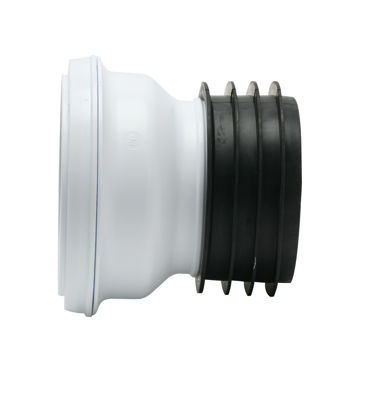 Picture of STRAIGHT PAN CONNECTOR