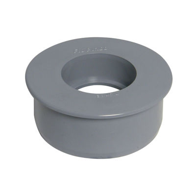 Picture of 110mm x 50mm GREY REDUCER