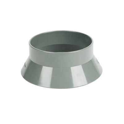 Picture of 110mmGREY WEATHERING COLLAR