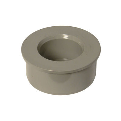 Picture of 40mm O/GR.SOLVENT BOSS ADAPT