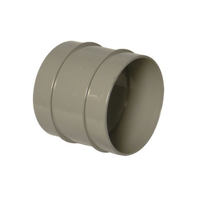 Picture of 110mmOlive Grey COUPLING-DS