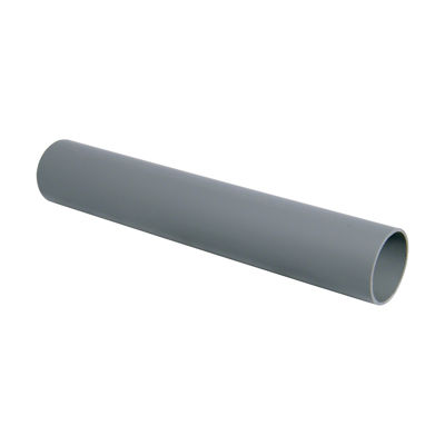 Picture of 40mm GREY ABS WASTEPIPE