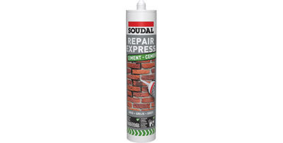 Picture of REPAIR EXPRESS CEMENT GREY 290ML